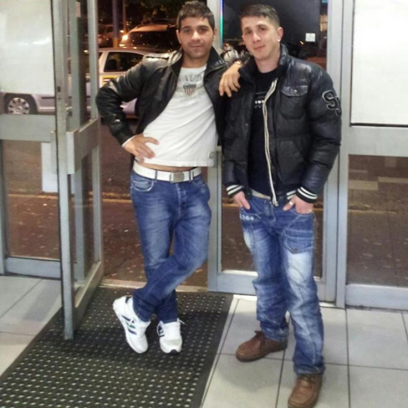 single gay men in leeds Someone you can love is nearby browse profiles & photos of single men in leeds, ny join matchcom, the leader in online dating with more dates, more relationships and more marriages than any other dating site.