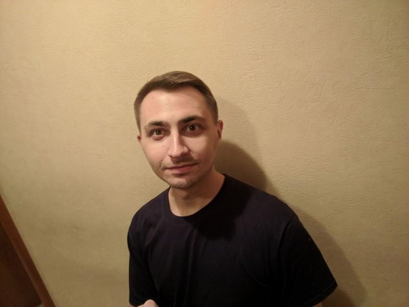 my gay husband myspace
