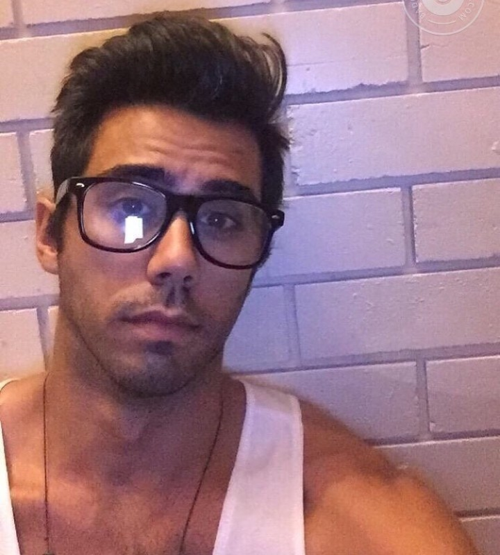 Gay online dating in lebanon or