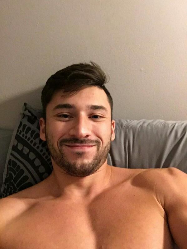 Gay dating app near noblesville