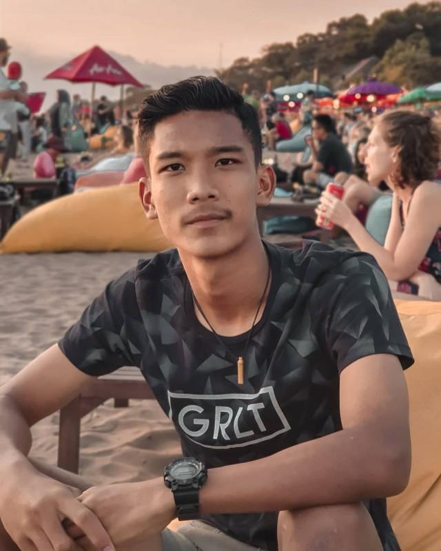 Sex Date Semarang