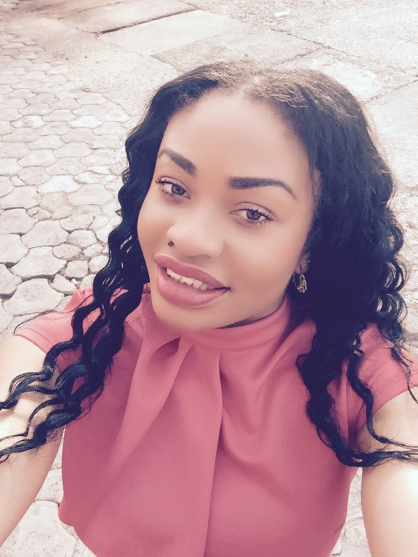 african dating manchester African american dating for leeds african american singles meet african american singles from leeds online now registration is 100% free.