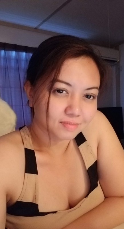 date2020 dating site