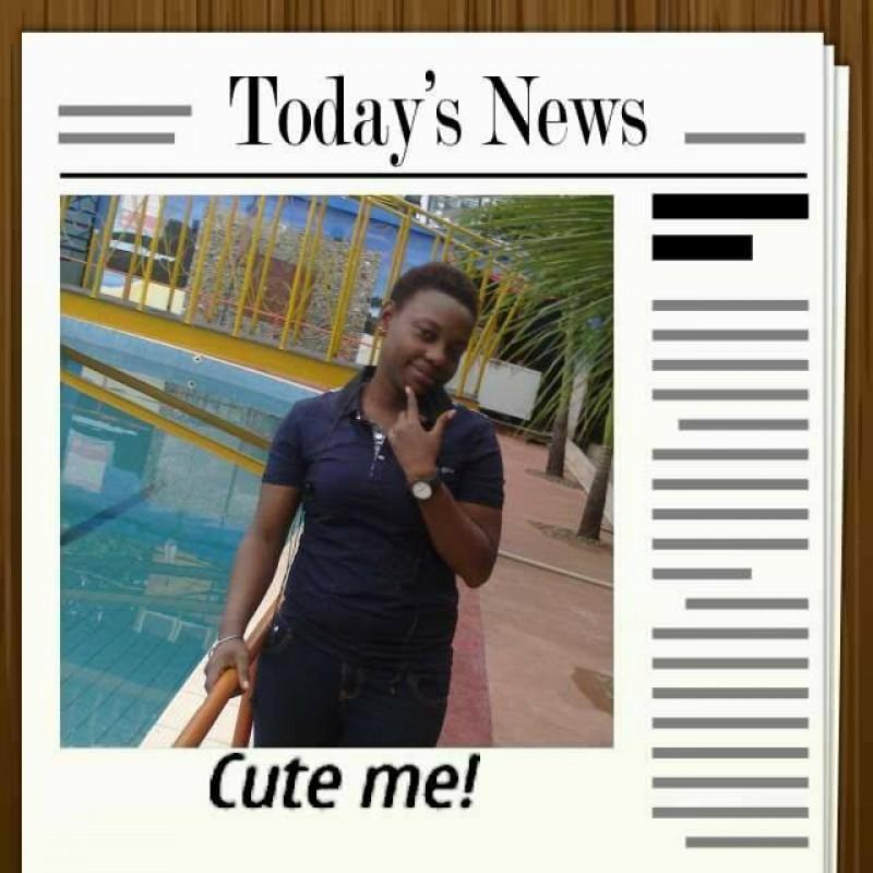 lesbian dating site in nigeria
