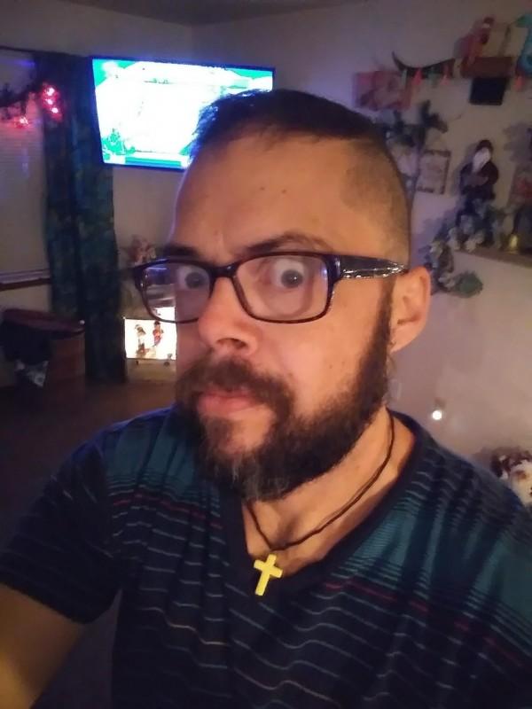 free bear gay men movie clips