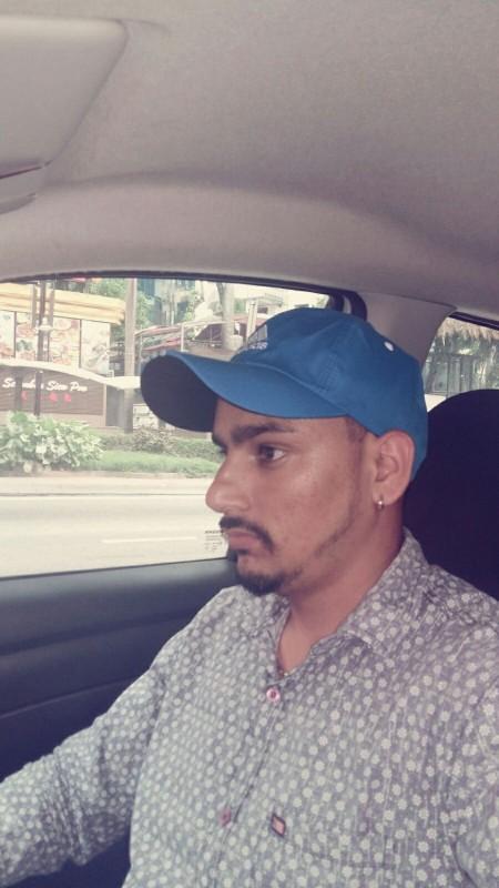 kajang single guys Kajang, malaysia: 22 and  the singles and couples are really keen for swingers and dogging in kajang,  malaysia, negeri sembilan, kajang hello guys.
