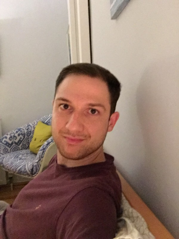 christiansburg gay singles Gay dating for men in christiansburg, va looking for chat, singles and more.