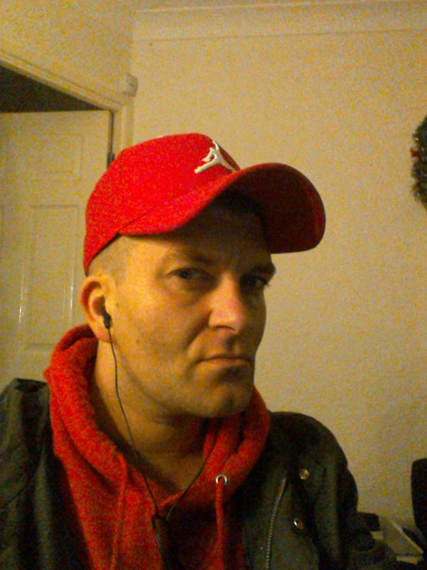 stoke on trent sex chat Making new friends in stoke-on-trent for free on mobifriends is very easy and fun chat, search and make friends all for free at mobifriends, with an attractive design and great usability, on the internet and mobile phones.