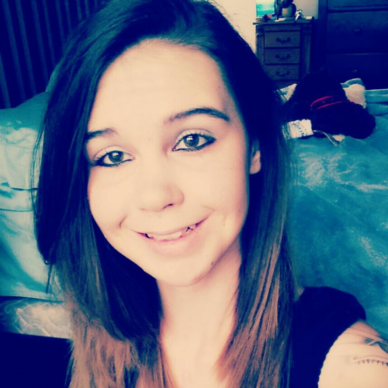 shawnee on delaware single lesbian women Find single women in shawnee, ok the sooner state of oklahoma is a great place to search for online singles we have many online personal ads find someone that matches what you're looking for today.
