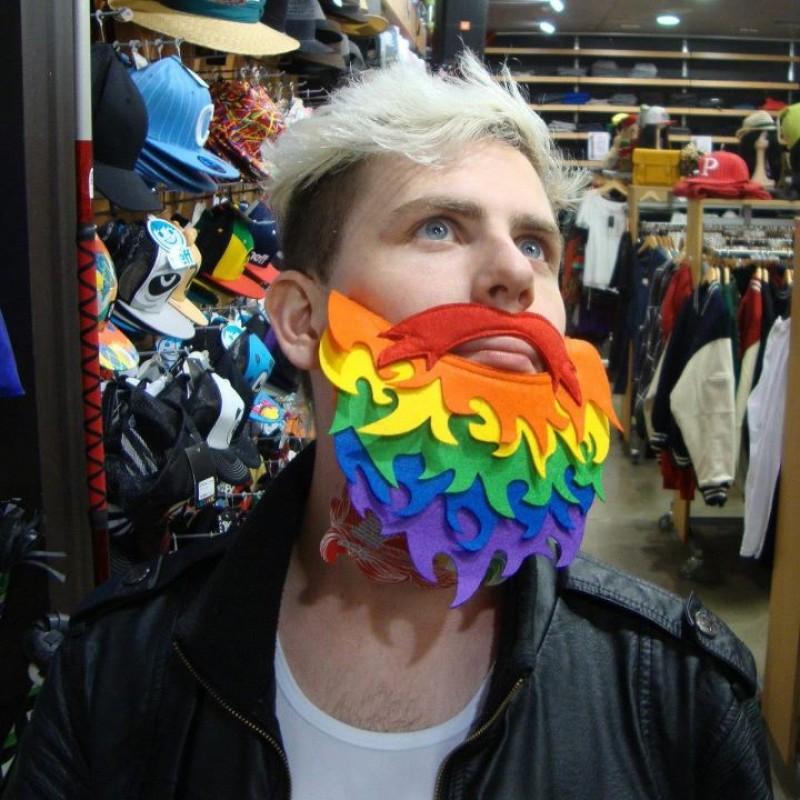 Bisexual matrue mmf
