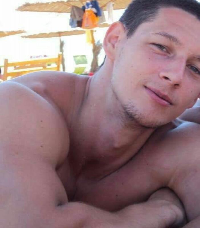 GayXchange: Gay chat network