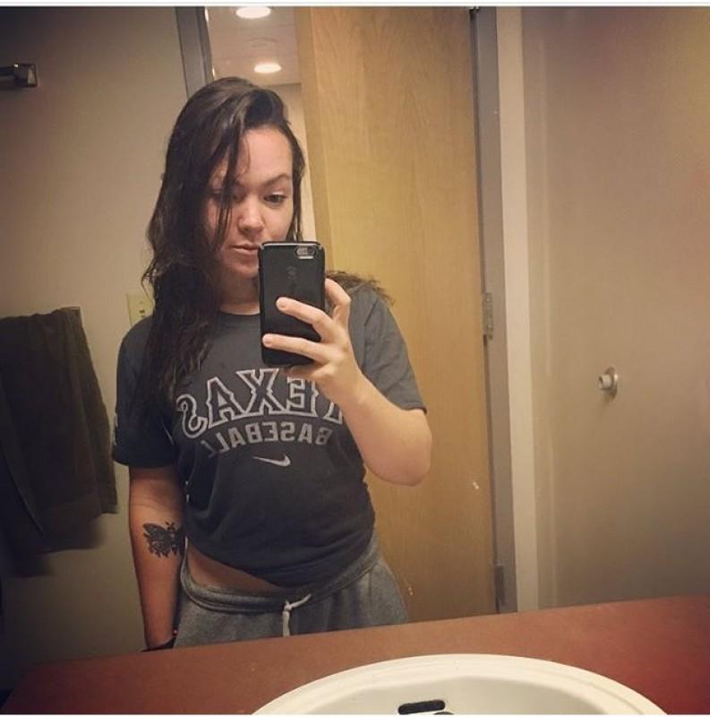 love transgender sex dating stanley in Norman