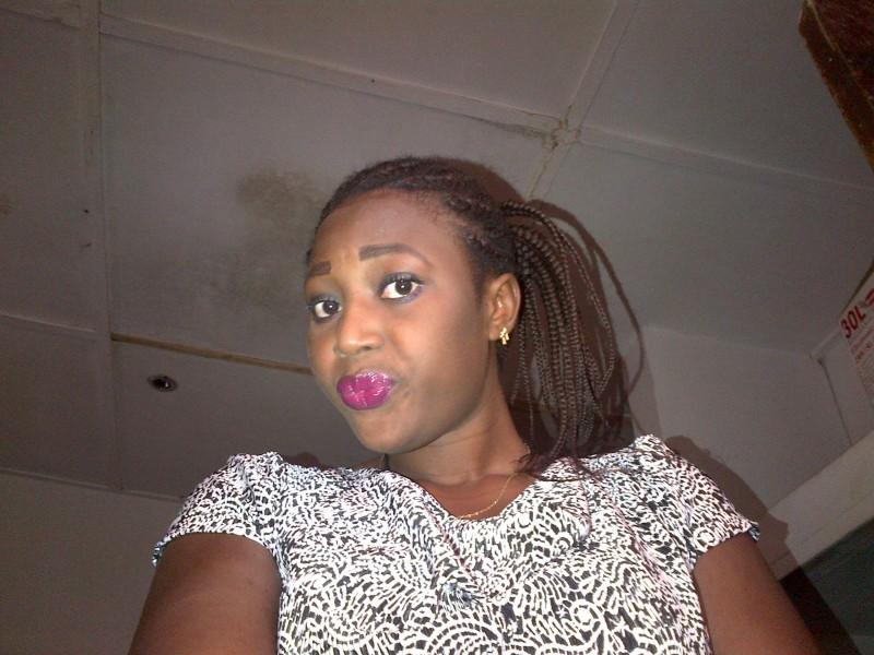 Ibadan Dating Site Free Online Dating in Ibadan