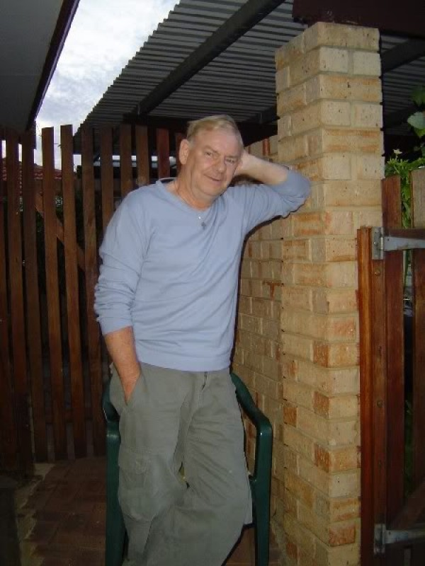 gay dating perth australia @au_brianthomas_1954 is a 63 year old gay male from perth, western australia, australia he high quality and hassle free gay dating, social-networking & gay chat.