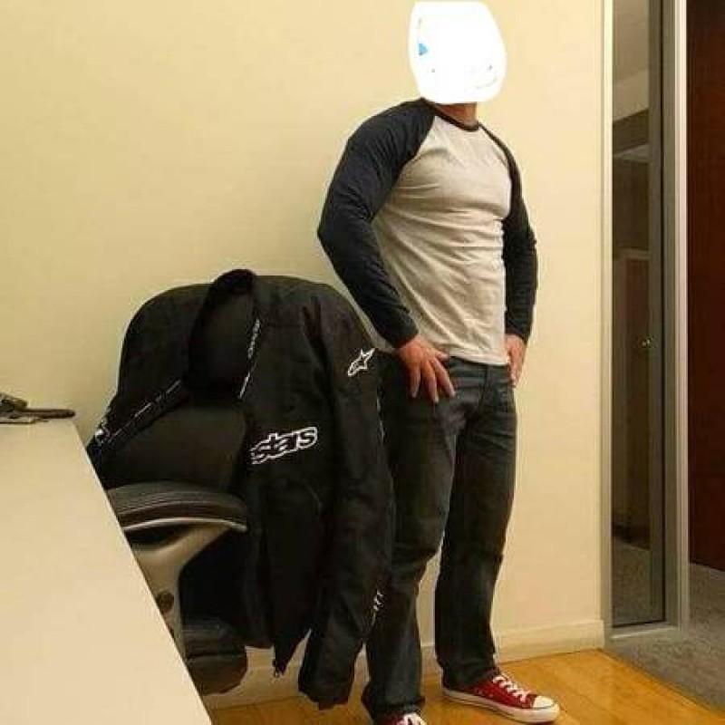 Métabetchouan lac-à-la-croix gay asian dating