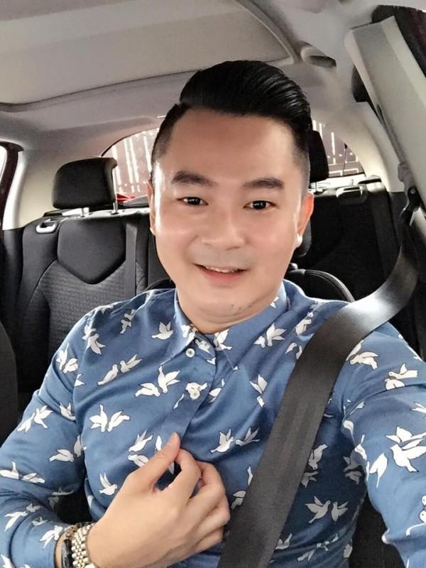 gay malaysia Chat
