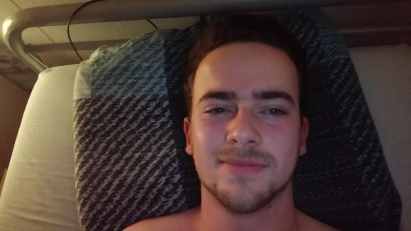 Best nude selfie site