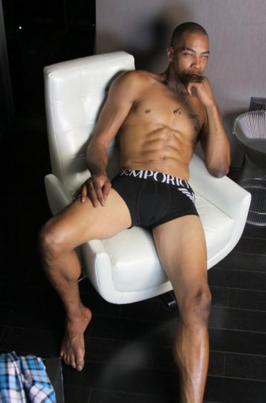 Trinidad free gay dating