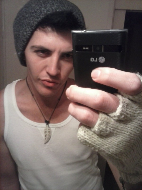 Gay hookup places maumee ohio