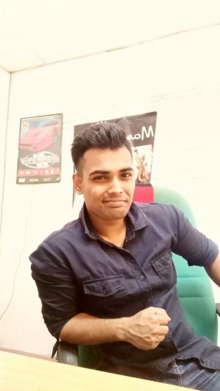 bangla node nakad all