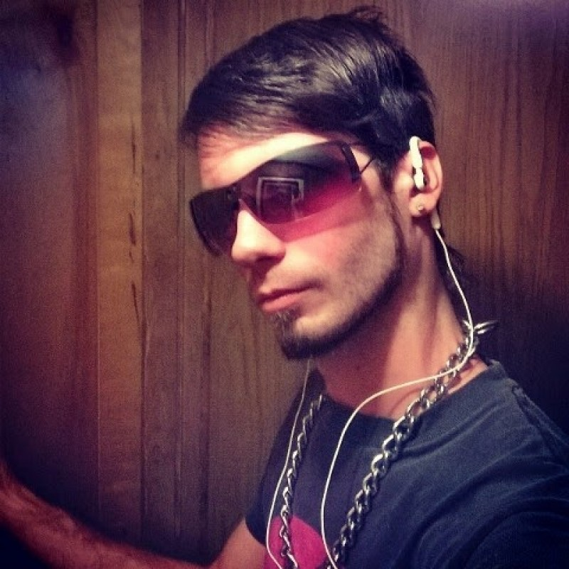 Easley SC Single Gay Men
