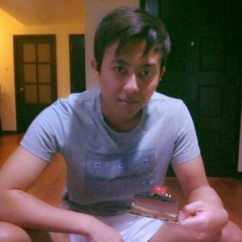 Gay dating in Bali