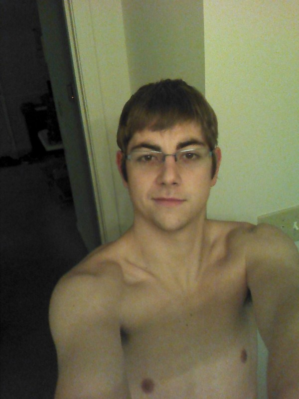 Gay Dating in NASHVILLE, TN for Chat, Romance, Hookup and more
