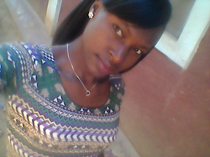 Gay and lesbian dating in Mombasa