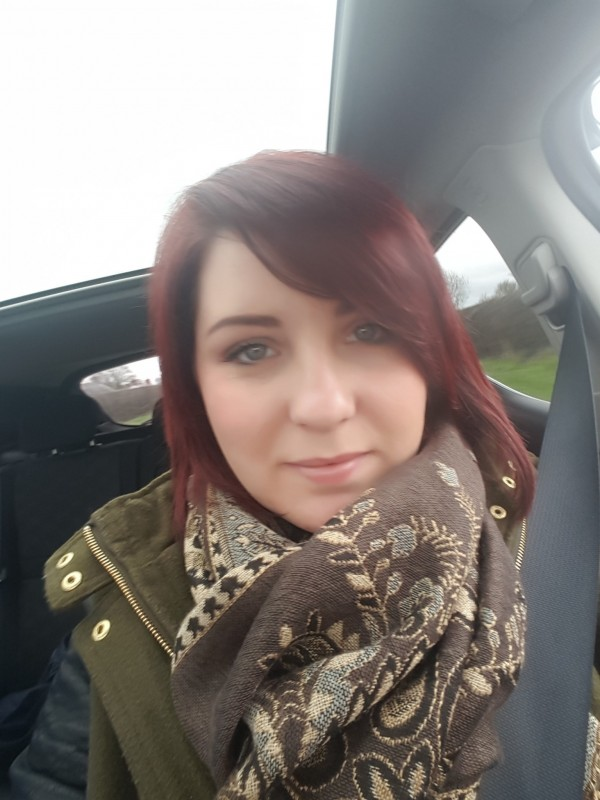 Personals in castledawson Personals in castledawson - Dating buzz online rsa