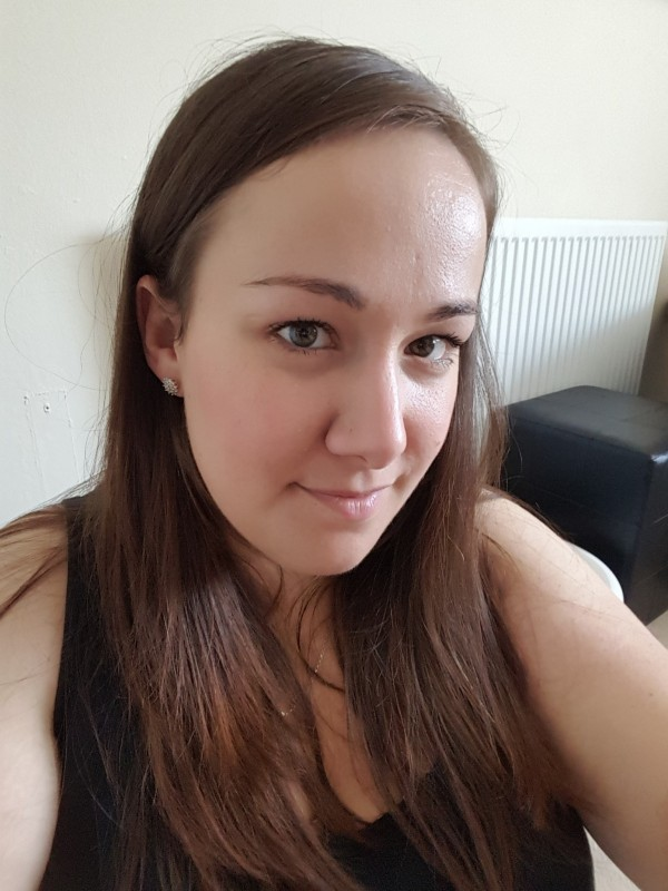 Online Dating in Kerry - Dating Site for Sociable Singles in Ireland
