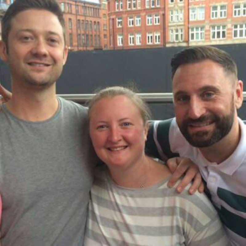 salford sex chat @darren-manchester is a 30 year old gay male from salford, england, united kingdom he is looking for friendship, relationship, chat and casual   sex: male .