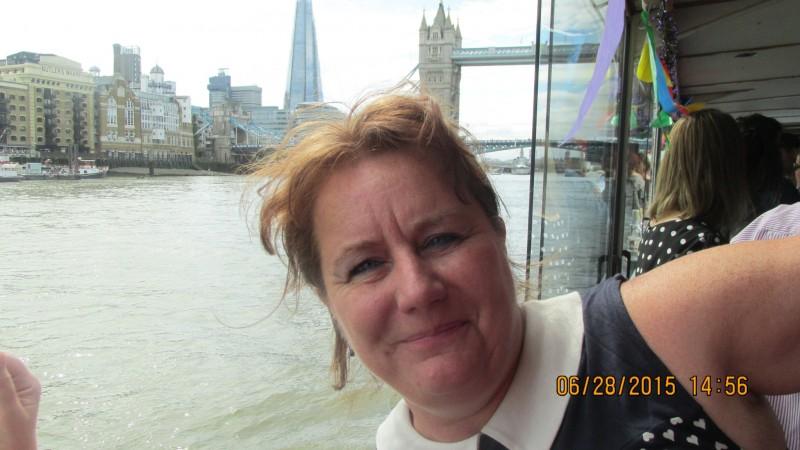 Bi dating london
