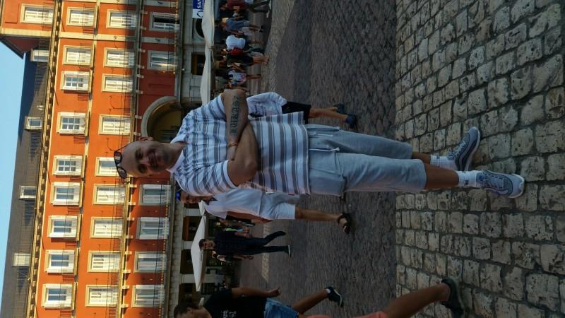 from Johan gay dating in ireland