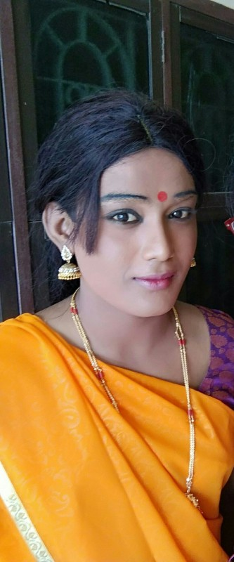 Free Online Dating Tamil Nadu