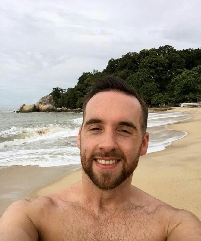 Online gay dating berwick pennsylvania