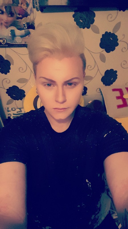 Gay dating website in rivière-rouge