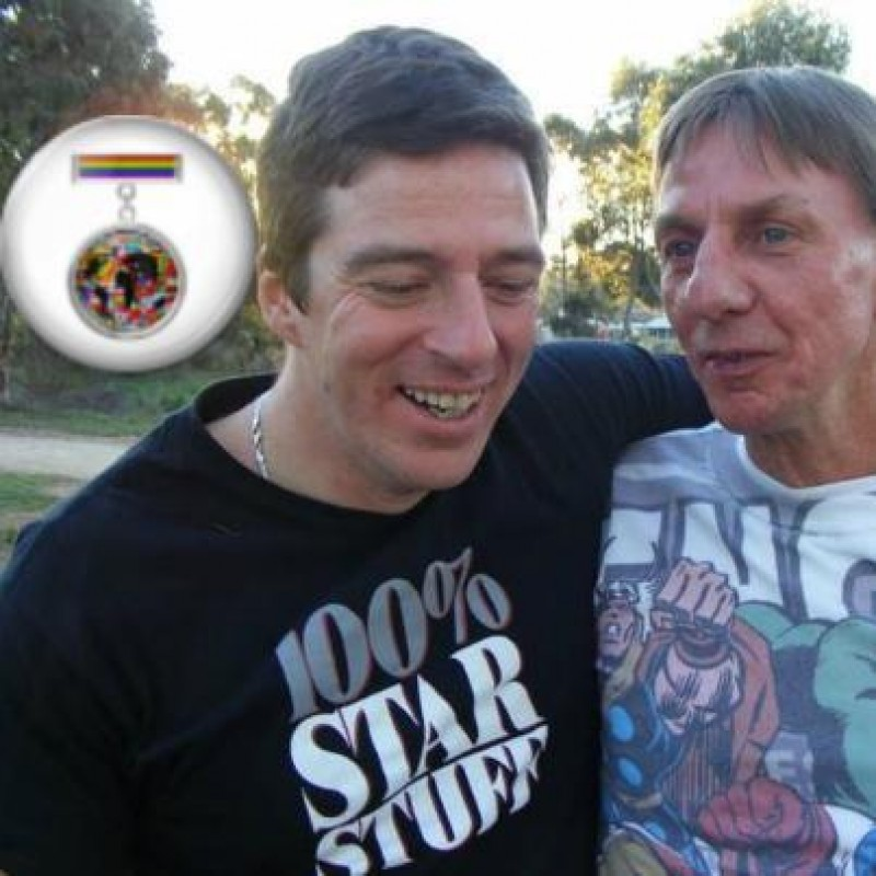 mildura gay singles Browse photo profiles & contact from victoria, australia on australia's #1 dating site rsvp free to browse & join.