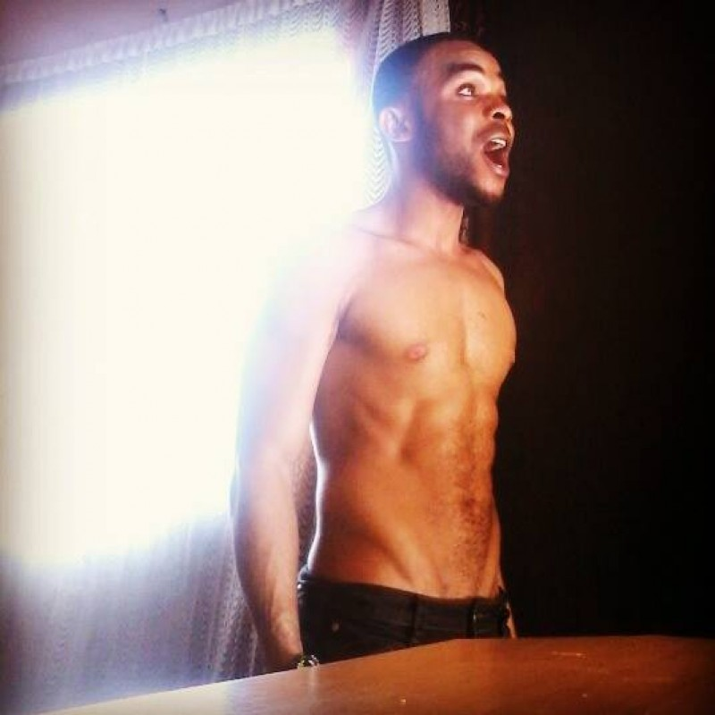 from Vivaan gay dating cape town locanto