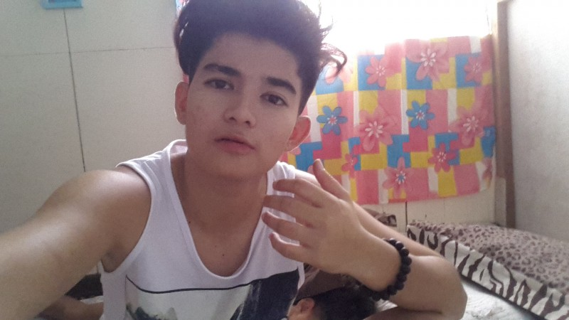 gay dating sites in philippines