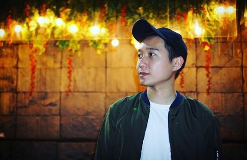 Flash dating Jakarta