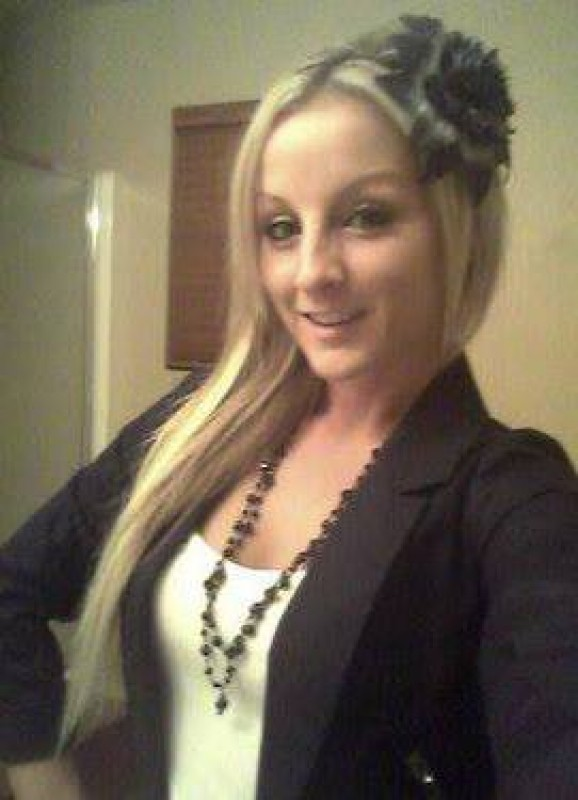 poughkeepsie lesbian singles Poughkeepsie couples, singles, family members and parents:  you can have more real joy in your life and more caring and understanding in.