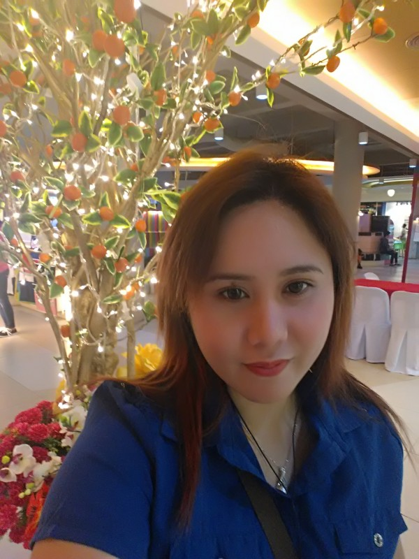 manila lesbian singles Manila is an excellent gay and lesbian urban holiday destination the philippines and manila in particular are known as very accepting and tolerant for gay and.