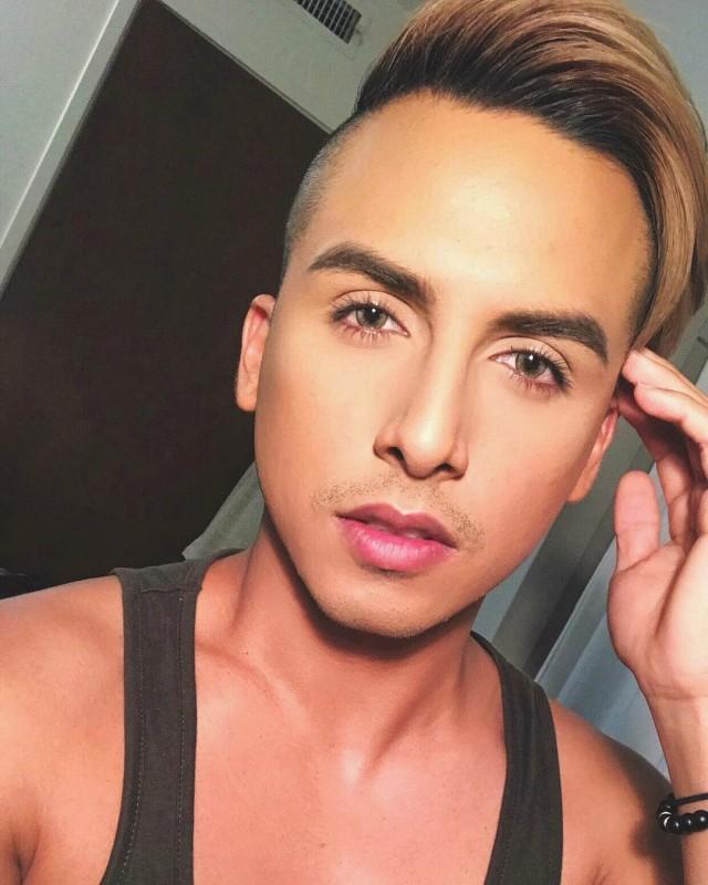 weston florida gay