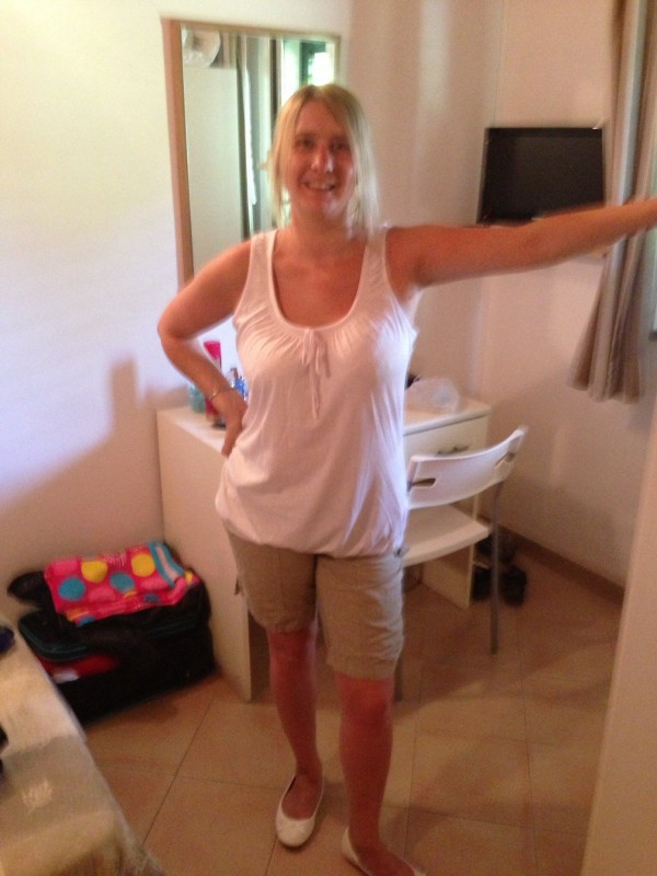 xxx-colombian-dating-sites-kent