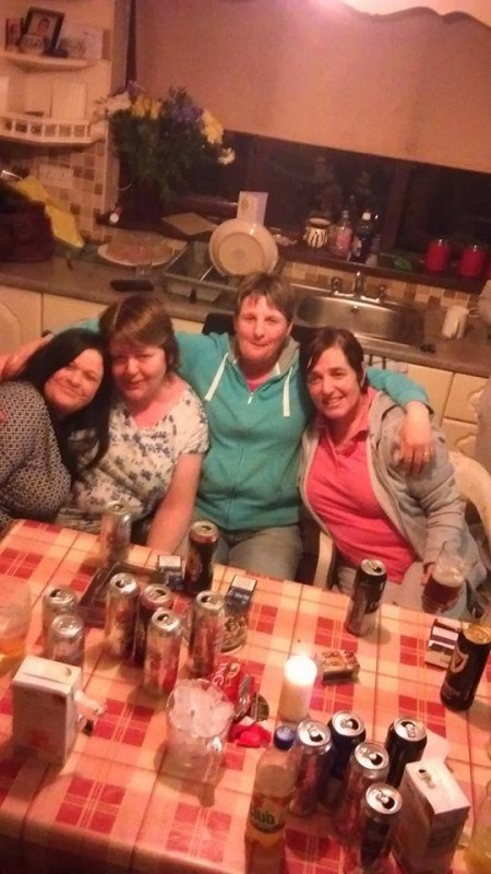 Single Bisexual Groups interested in Bisexual Dating