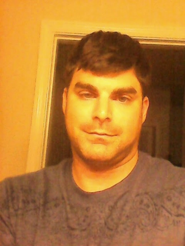 Philip Wichita Falls Texas United States Of America