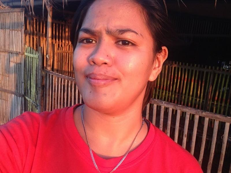 pasig lesbian singles Filipino love - meetings, dating and chat  cebu city, zamboanga city, taguig, antipolo, pasig, cagayan de oro, parañaque,  lesbian dating app .