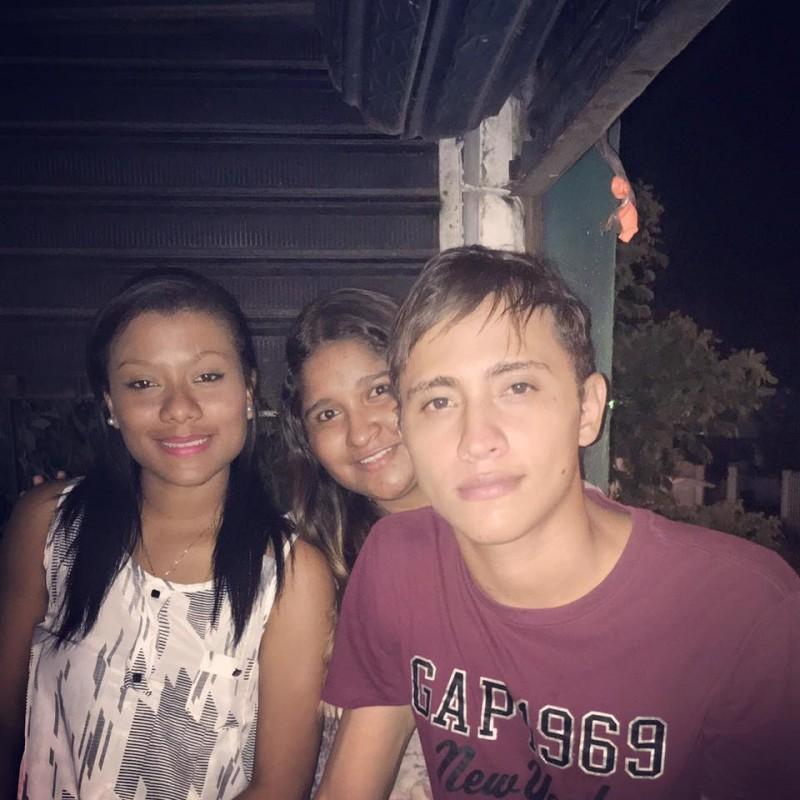 chris brown dating 2014