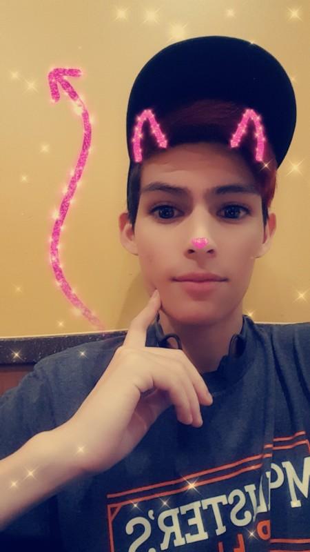 Free gay dating la homa texas