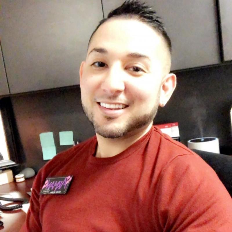 Daniel craig gay rumors